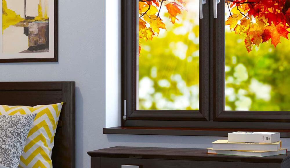 энергосберегающее стекло интерьер