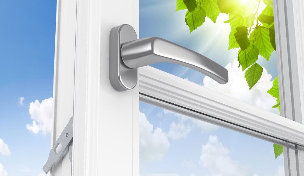 экологические окна
